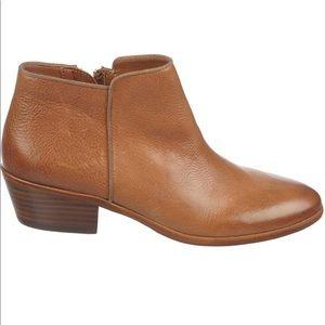 Sam Edelman Ankle Boot Bootie